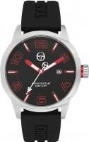Наручные часы Sergio Tacchini ST.12.103.07