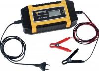 Пуско-зарядное устройство Forte CD-6 PRO