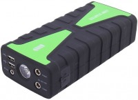 Пуско-зарядное устройство Smartbuster T240