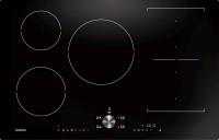 Фото - Варочная поверхность Gaggenau CI 283-102 черный