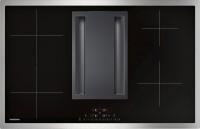 Фото - Варочная поверхность Gaggenau CV 281-110 черный