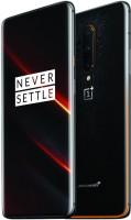 Фото - Мобильный телефон OnePlus 7T Pro 5G McLaren 256ГБ