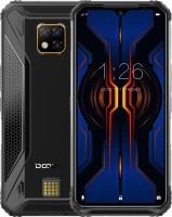 Мобильный телефон Doogee S95 Pro 128ГБ
