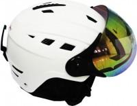 Горнолыжный шлем Explore Space