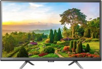 "Телевизор Supra STV-LC32LT0075W 32"""