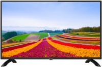 "Телевизор Supra STV-LC32LT0065W 32"""