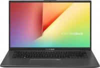 Ноутбук Asus VivoBook 14 X412DK