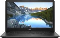 Фото - Ноутбук Dell Inspiron 17 3793 (3793Fi38S2UHD-WBK)