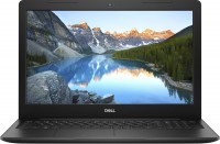 Фото - Ноутбук Dell Inspiron 15 3583 (I3558S3NDW-74B)