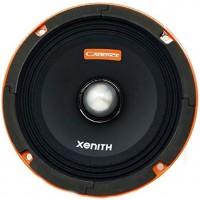 Фото - Автоакустика Cadence XM-64MBI