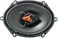 Автоакустика Cadence IQ-573GE