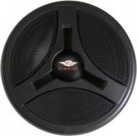 Автоакустика Cadence PXM-6X4C2