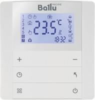 Фото - Терморегулятор Ballu BDT-1