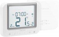 Терморегулятор Salus RT 520RF