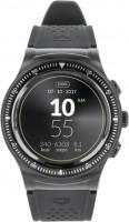 Смарт часы FOREVER SW-500