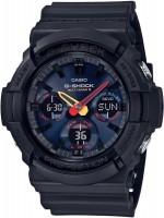 Фото - Наручные часы Casio GAW-100BMC-1A