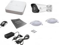 Комплект видеонаблюдения Uniview 1OUT 2MEGA