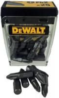 Биты / торцевые головки DeWALT DT71522