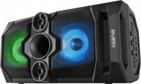 Аудиосистема Sven PS-650
