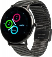 Смарт часы Gelius Pro Generation