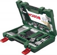 Набор инструментов Bosch 2607017309