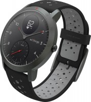 Смарт часы Withings Steel HR Sport
