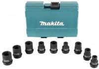 Биты / торцевые головки Makita B-66232