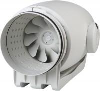 Вытяжной вентилятор Soler&Palau TD-SILENT ECOWATT