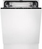 Фото - Встраиваемая посудомоечная машина Electrolux EEQ 47210 L