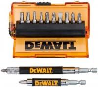 Биты / торцевые головки DeWALT DT71502