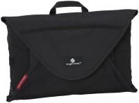 Сумка дорожная Eagle Creek Pack-It Original Garment Folder S