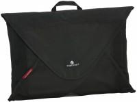 Сумка дорожная Eagle Creek Pack-It Original Garment Folder M