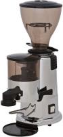 Кофемолка Macap M5
