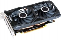 Видеокарта INNO3D GeForce GTX 1660 SUPER TWIN X2