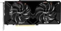 Видеокарта Palit GeForce GTX 1660 SUPER GP OC