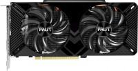 Фото - Видеокарта Palit GeForce GTX 1660 SUPER GP
