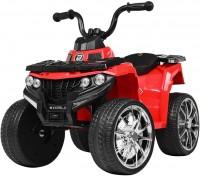 Детский электромобиль Bambi M4137EL
