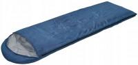 Спальный мешок SportVida SV-CC0011