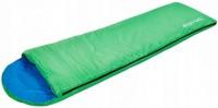 Спальный мешок SportVida SV-CC0013