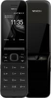 Мобильный телефон Nokia 2720 Flip Dual Sim 4ГБ