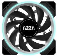 Система охлаждения AZZA Hurricane RGB