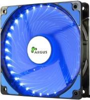Система охлаждения Argus l-12005 BL
