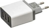 Зарядное устройство Hoco C24B