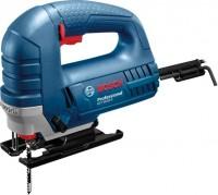 Фото - Электролобзик Bosch GST 8000 E Professional 060158H0MT