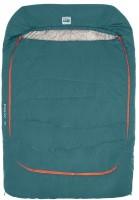 Спальный мешок Kelty Tru. Comfort Doublewide 20