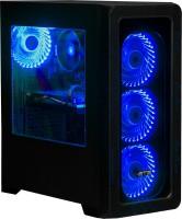 Персональный компьютер ETE C2