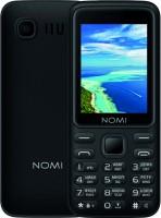 Фото - Мобильный телефон Nomi i2401