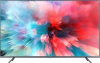 "Телевизор Xiaomi Mi TV UHD 4S 55 55"""