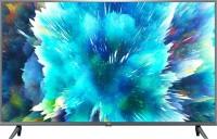 "Телевизор Xiaomi Mi TV UHD 4S 43 43"""
