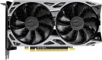 Видеокарта EVGA GeForce GTX 1660 SUPER SC ULTRA GAMING